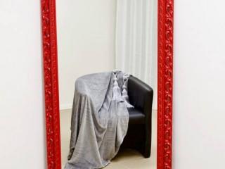 Dizajnové zrkadlá_18