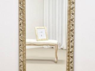 Dizajnové zrkadlá_19