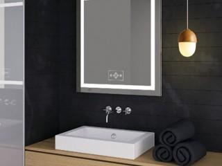 Dizajnové zrkadlá_1