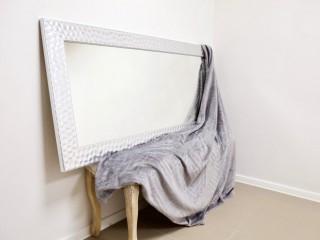 Dizajnové zrkadlá_33
