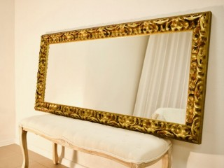 Dizajnové zrkadlá_35