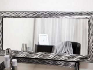 Dizajnové zrkadlá_39