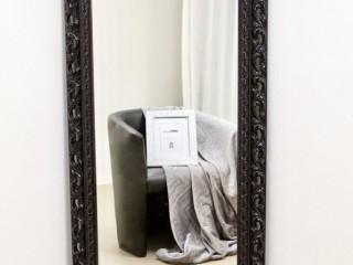 Dizajnové zrkadlá_41