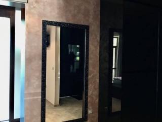 Dizajnové zrkadlá_49