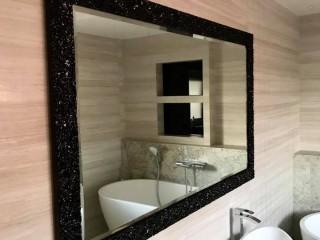 Dizajnové zrkadlá_50