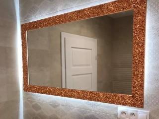 Dizajnové zrkadlá_51