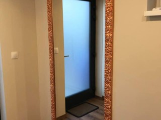 Dizajnové zrkadlá_57