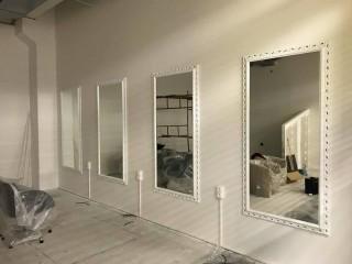 Dizajnové zrkadlá_58