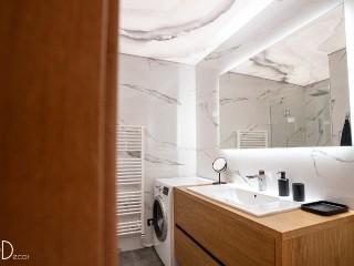 Kompletná rekonštrukcia bytu_24