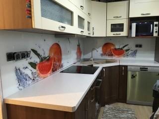 Kuchyne_1