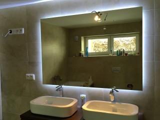 Kúpeľňa_1