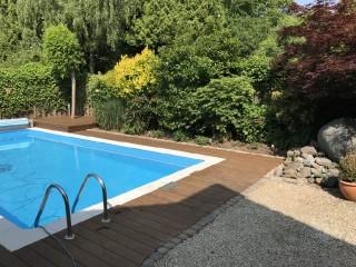 Úprava okolia bazéna - finálny stav_1