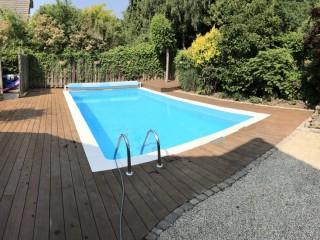 Úprava okolia bazéna - finálny stav_2