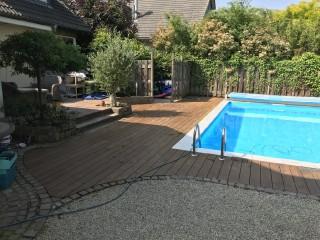 Úprava okolia bazéna - finálny stav_3
