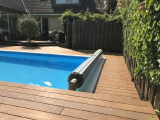 Úprava okolia bazéna - finálny stav_4