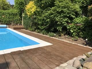 Úprava okolia bazéna - finálny stav_6