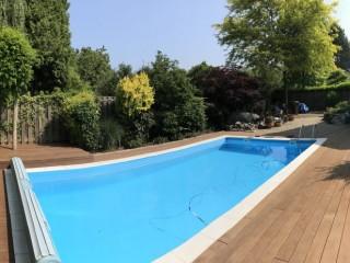 Úprava okolia bazéna - finálny stav_7