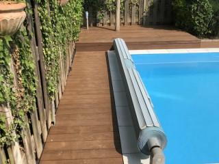 Úprava okolia bazéna - finálny stav_8