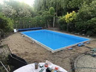 Úprava okolia bazéna - počas rekonštrukcie_3