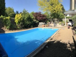 Úprava okolia bazéna - počas rekonštrukcie_5