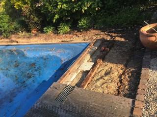 Úprava okolia bazéna - pôvodný stav_3