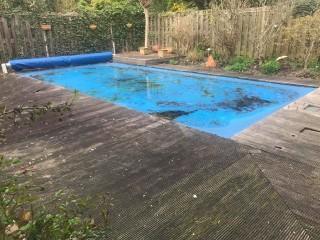 Úprava okolia bazéna - pôvodný stav_4