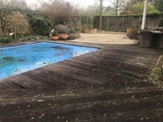 Úprava okolia bazéna - pôvodný stav_5